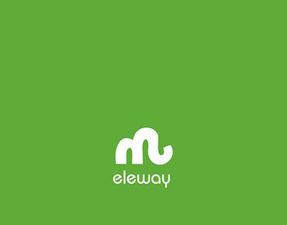 Eleway Product Presentation