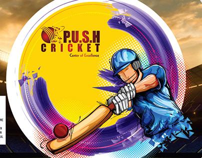 PUSH Brochure