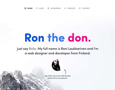 Rolle.design