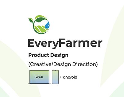 Every Farmer