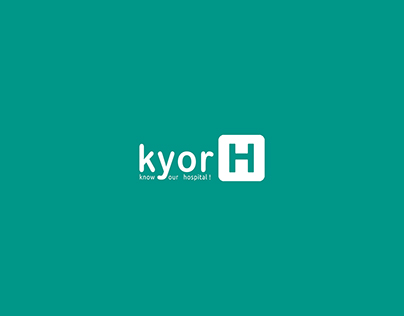 KYOR-H | making care accessible