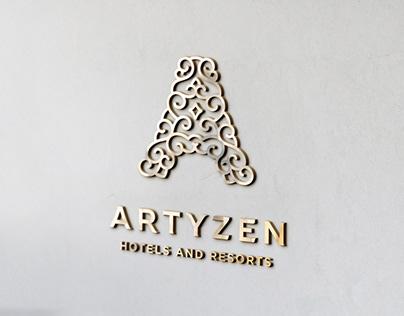 Artyzen Hotels and Resorts