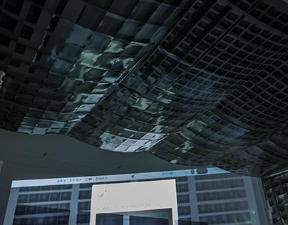 Exhibition:Nest{TABLE[default];Exhibition:Post[APRIL,20