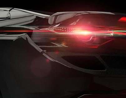 Slyther - Sport Activity Vehicle