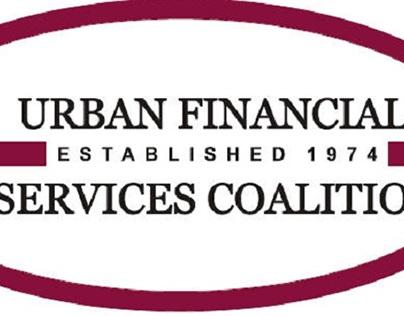 The Urban Financial Services Coalition