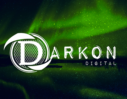 Darkon Digital™