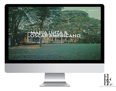 Projeto Resdesign