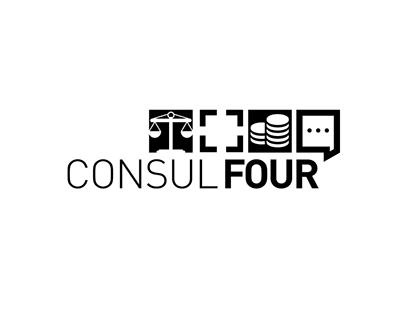 Consulfour - Consultoría en Gobernanza