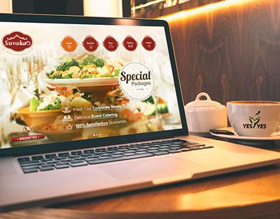 Suvaka Restaurant