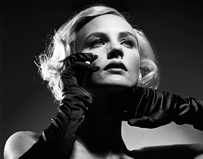Noblesse Oblige - 1940's contemporary pictures