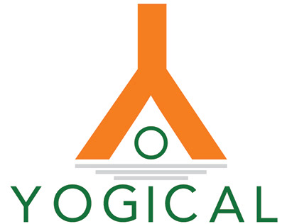 Yogical Body Care Products