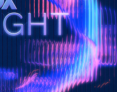 Beat Shazam Design Pitch