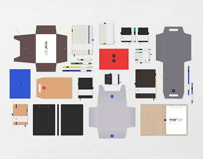tyyp – Visualisierungsbaukasten für Angebote