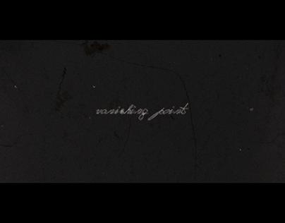 Grouper - Vanishing Point