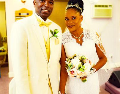 Rmichel Wedding photography