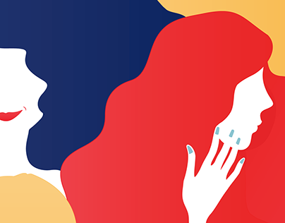 Día de la Mujer | Dermaglós