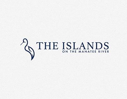 Rebranding The Islands