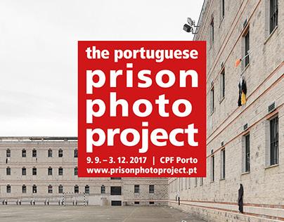 the portuguese prison photo project (2017)