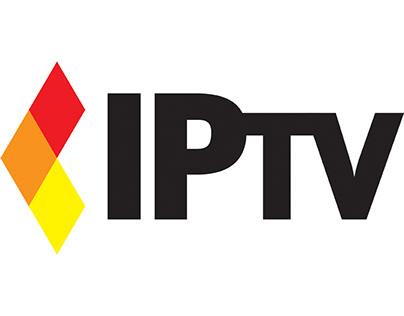 IPtv 2006