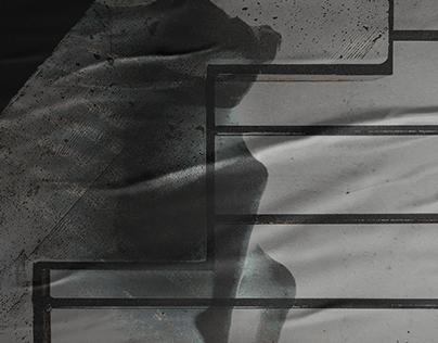 Collé - âge