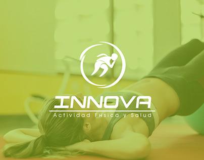 Desarrollo visual Integral | Innova A.F.S.