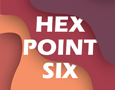 HEX POINT SIX