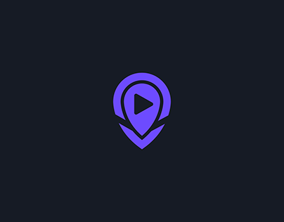 Find Music - Logo Design