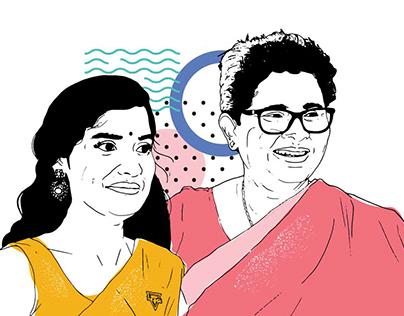 Empowered Women for YWCA