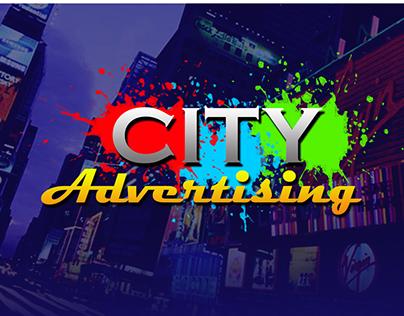 City Advertising