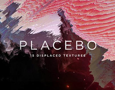 Placebo by RulebyArt