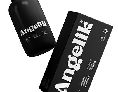 Angelik®