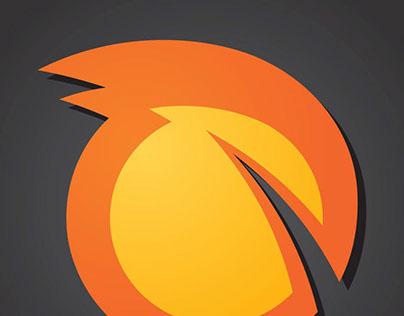 Quickfire Logo Design