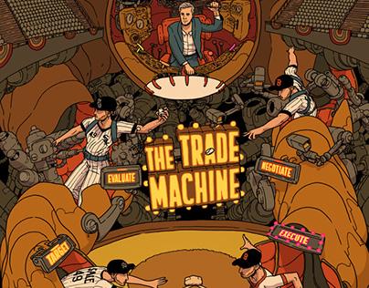 The Trade Machine