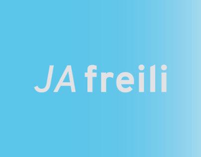 JAfreili