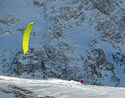 Peter Lynn   Aero Kites