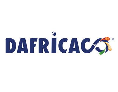 Logo DAFRICACO