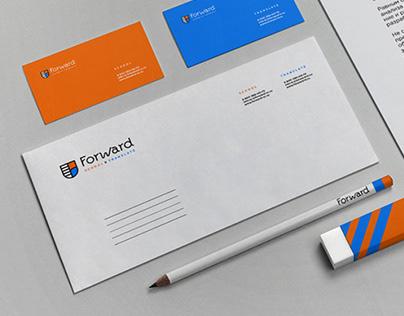 Forward ID
