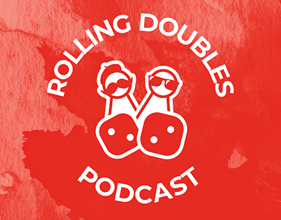 Rolling Doubles Podcast