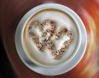 979: Homenaje a los detalles que hacen posible el amor