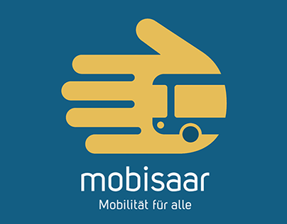 Mobi Saar