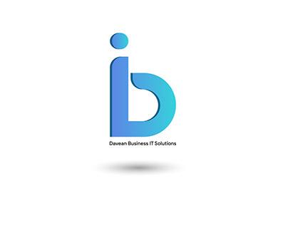 Logo Davean Business IT Solutions