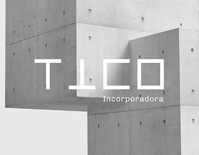 Tico Incorporadora