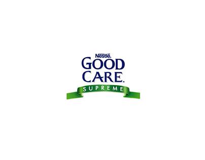 Good Care - Día de las Madres.