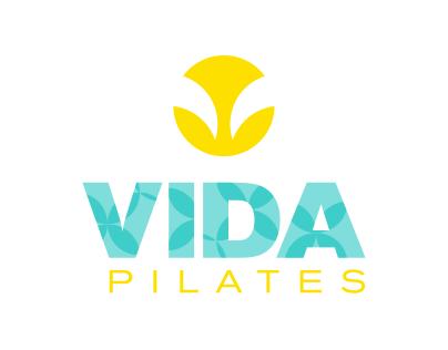 VIDA Pilates