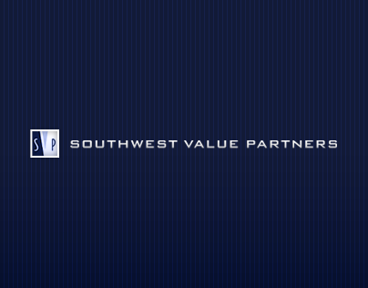 Southwest Value Partners