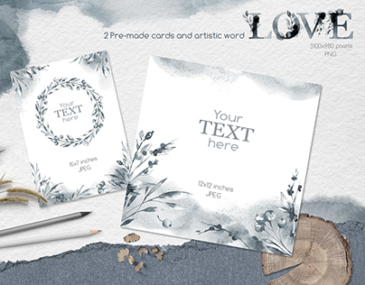 Invitation cards for free