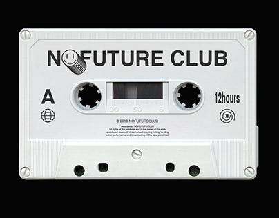 No Future Club