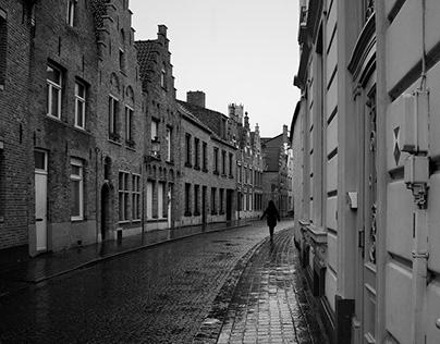 Belgium   Photography