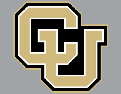 University of Colorado Foundation