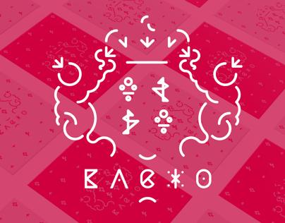 BACXO